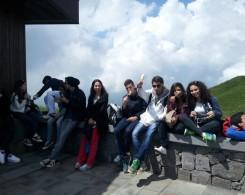 Voyage_2D_Auvergne (7)
