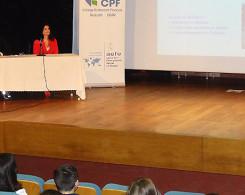 Les Rencontres du CPF - Philippe Aractingi