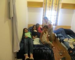 Ramlieh (4)