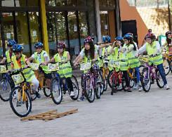 journée vélo10
