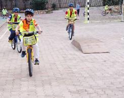 journée vélo15