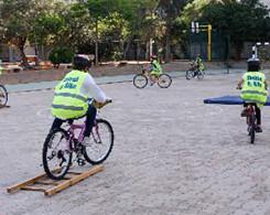 journée vélo2