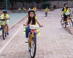 journée vélo14