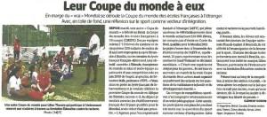 leur_coupe_du_monde