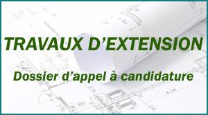 Travaux_cpf