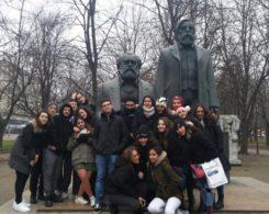 Voyage 1ES2 Berlin (1)