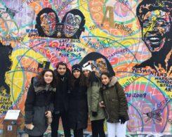 Voyage 1ES2 Berlin (2)
