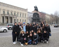 Voyage 1ES2 Berlin (5)