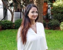Cynthia SARKIS