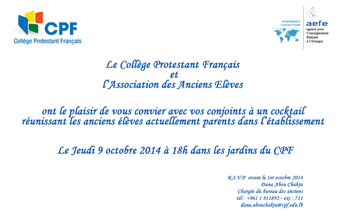 invitation-anciens-parents