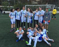 Foot filles IC (12)