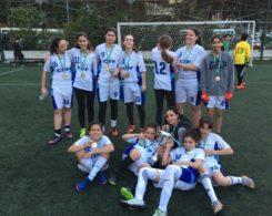 Foot filles IC (15)