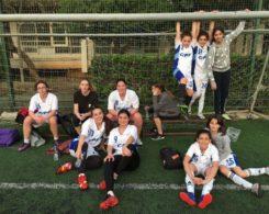 Foot filles IC (17)