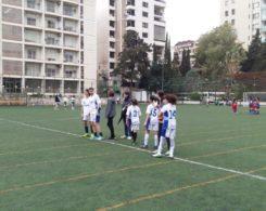 Foot filles IC (3)