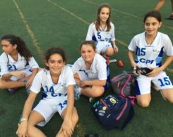Football-filles1