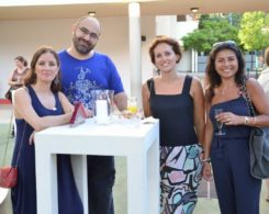 Happy hour anciens (15)