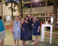 Happy hour anciens (79)