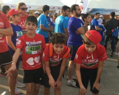 marathon-7