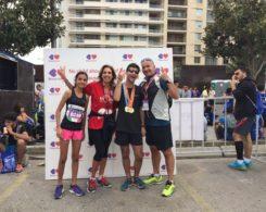 marathon-9
