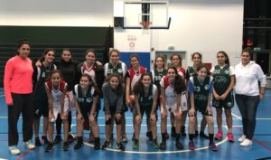 match-basket-cpf-vs-ic