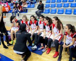 Shada Nasr (1)