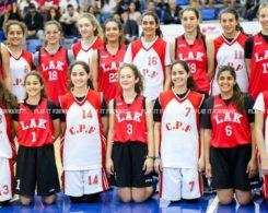 Shada Nasr (8)