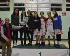 Tournoi LAU (11)