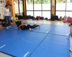 Tournoi lutte (1)