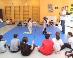 Tournoi lutte (6)