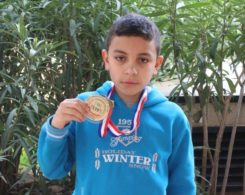 Victor Rameh Chebli (6)