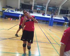 volley-filles-1