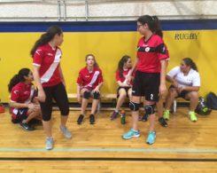 volley-filles-2