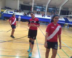 volley-filles-3