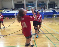 volley-filles-4