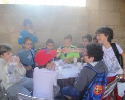 cm2_Saida (12)