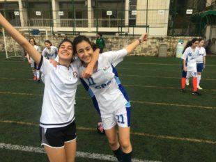 foot filles IC (2)