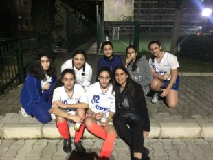 foot filles IC (8)
