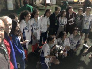 foot filles IC (9)