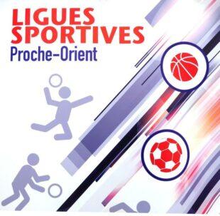 ligue (10)
