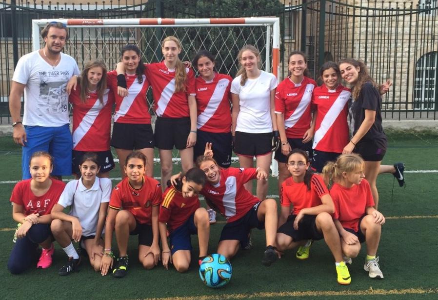 match_foot_filles