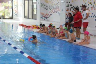 piscine CP (1)