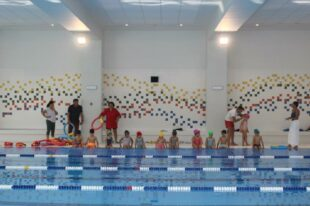 piscine CP (2)