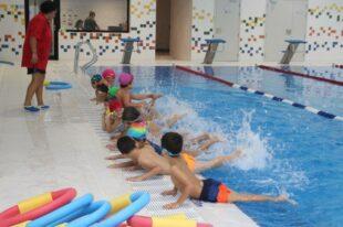 piscine CP (3)