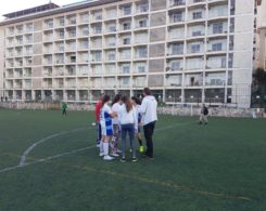 tournoi IC (5)