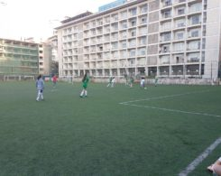 tournoi IC (6)