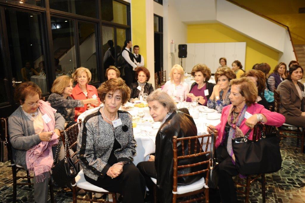 Anciens - Récception du 15 novembre 2014 (29)