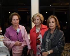 Anciens - Récception du 15 novembre 2014 (55)