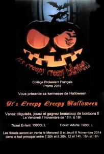 kermesse_halloween