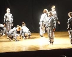 spectacle de ballet (1)