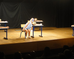 spectacle de ballet (10)